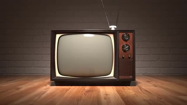 Выбираем телевизор!